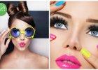 Modne kolory szminek. Jaki makijaż ust będzie na topie tej jesieni?