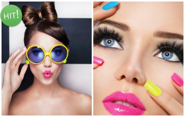 Modne kolory szminek. Jaki makija� ust b�dzie na topie tej jesieni?
