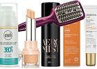 6 najciekawszych kosmetycznych nowości ostatnich miesięcy: makijaż, pielęgnacja i włosy