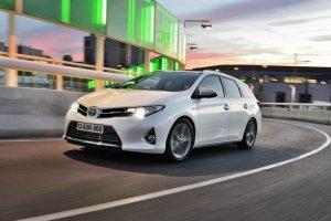 Unia b�dzie dop�aca� do zakupu nowych aut w Polsce. Zobacz, jak z nich skorzysta�
