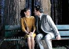 Romain Duris i Michel Gondry o filmie ''Dziewczyna z lili�''