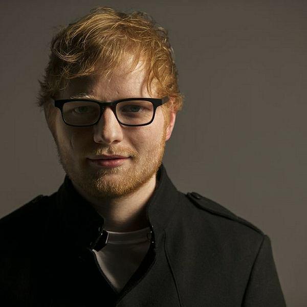 Ed Sheeran na PGE Narodowym