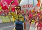 Rafa� Majka zwyci�y� w Tour de Pologne. Zn�w mamy mistrza... Po 11 latach