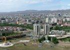 """""""Puls Biznesu"""": Mongolia liczy na prze�om"""