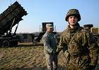 Polska i USA mają się porozumieć w sprawie systemu Patriot już w przyszłym tygodniu