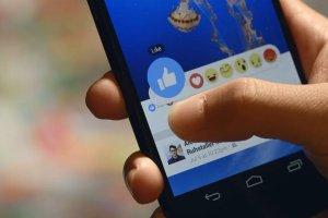 Tak będzie działał przycisk Nie Lubię na Facebooku - inaczej niż wielu by chciało
