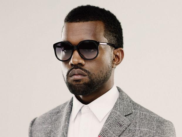 Szwedzkie meble spod ręki amerykańskiego rapera? - tego jeszcze nie było! Kanye West próbował już swoich sił jako projektant ubrań, teraz chciałby się zająć meblami.