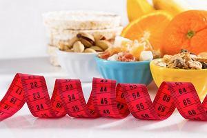 Jak skutecznie schudnąć? Dieta i inne sposoby, które nigdy nie zawodzą