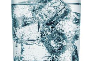Woda - 10 fakt�w, o kt�rych nie mia�a� poj�cia