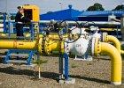 EBOiR po�yczy Ukrainie na import gazu na zim�