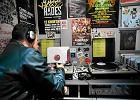 Sprzeda� muzyki w sieci w Polsce wzros�a o 53 proc.