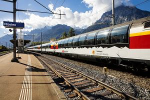 Masz 18 lat? Przez miesiąc za darmo możesz jeździć pociągami po całej Europie. Ale są warunki