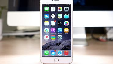 Apple wypuści na rynek taniego iPhone'a?