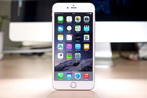 Apple zetnie ceny niemal o połowę? Rewolucyjne doniesienia dotyczącego nowego iPhone'a