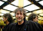 Uzdolniony pan Gaiman - jego opowieści znasz z książek, komiksów, filmów i seriali