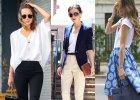 Lato w pracy: jak ubierać się w trakcie upałów