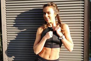Trening dla początkujących. Jak w 4 tygodnie uzyskać fit sylwetkę? [LISTA ĆWICZEŃ]