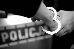 Porwanie we Wroc�awiu: obci�li palce, wyrwali z�by, g�odzili