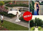 Ewa Chodakowska modelką jesiennej kampanii domu mody La Mania - dlaczego nowa rola trenerki tak oburza jej fanów...? [KOMENTARZ]