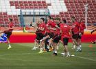 Euro 2016. Dziesięć pytań o kadrę