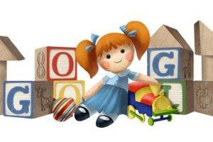 Dzień dziecka - trzy porady zapewniające bezpieczeństwo pociech w sieci