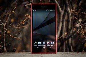 To koniec jednej z najpopularniejszych serii smartfon�w? Ten telefon nie pojawi si� na rynku