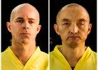Pa�stwo Islamskie po raz pierwszy dokona�o egzekucji na obywatelu Chin. Pekin zapowiada odwet