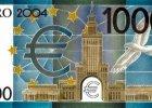 Eurowybory bez euro