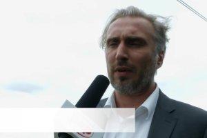 Pesa Dart - polskie Pendolino wyjedzie na tory ju� w grudniu