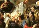 Kiedy urodzi� si� Jezus?