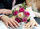 Zamek do wynajęcia na wesele. Czy to możliwe? Sprawdzamy
