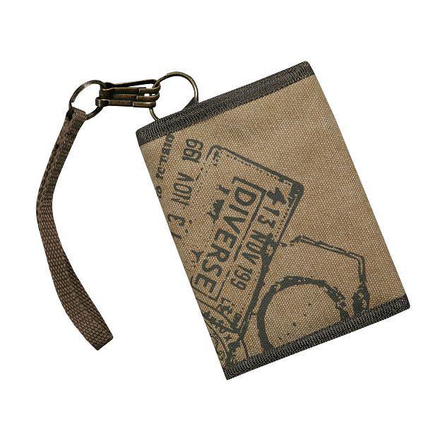 b011b1a2e16f4 Modne dodatki: portfel na co dzień - zdjęcie nr 5