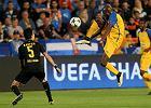 Liga Europy będzie równie ciekawa co Liga Mistrzów?