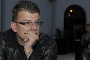 Balkan: Obowi�zkowe alkomaty? To bzdura. A gdzie jest drog�wka? Mnie kontrolowano ostatni raz 4 lata temu! [WYWIAD]