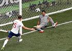 Mistrzostwa świata w piłce nożnej 2018. Sytuacja w grupie G. Na kogo ewentualnie może trafić Polska
