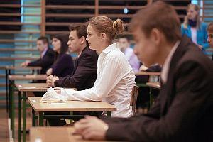 Egzamin gimnazjalny 2013. Odpowiedzi - matematyka i przedmioty przyrodnicze