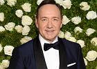 """Kevin Spacey oskarżony przez młodego aktora o molestowanie. Netflix ogłasza koniec """"House of Cards"""""""