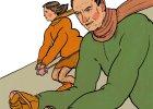 Podróż z tatą: Ojciec nauczył mnie, żeby słabości traktować jako swój zasób. Boisz się czegoś? To może być twoja siła