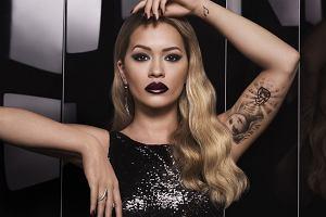 Nowe jesienne kolekcje makijażowe: Rimmel, Max Factor, Maybelline, Bell i inne