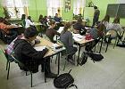 """Nauczycielka etyki: """"Ciesz� si�, �e uczniowie nie boj� si� porusza� trudnych kwestii"""""""