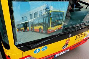 http://bi.gazeta.pl/im/b1/a0/c4/z12886193M,Prezentacja-autobusow-marki-Mercedes-Conecto.jpg