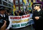 Gdzie dwóch się kłóci, tam Kurd korzysta