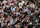 Gor�czka w Bangkoku. Czy demonstranci zmusz� rz�d Tajlandii do ust�pienia?