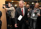 Zarząd krajowy PO: Dolnośląski zjazd ważny, Protasiewicz zostaje