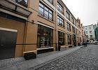 Wrocławski Dom Literatury dla wrocławian i zagranicznych gości