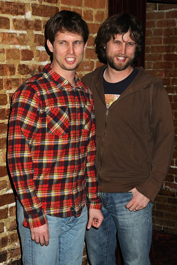 Pics Photos - J... Jon Heder Twin