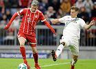 Robert Lewandowski i Bayern Monachium powiększają przewagę