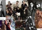 Kampanie na sezon jesie�/zima 2012/13 - wybieramy najlepsz� [cz�� 1]