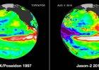 Gor�ce El Nino przyniesie nam mro�n� zim�?