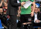 Liga Mistrz�w. Trener Asseco Resovii: W Final Four zadecyduj� niuanse